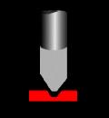 Rotary Engraving Materials