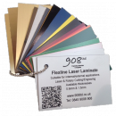 Flexline Laminate