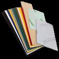 Material Starter Packs