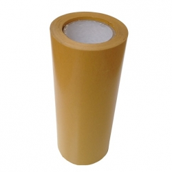 305mm wide Self Adhesive Tape