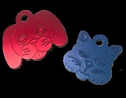 Dog & Cat Bundle Pack