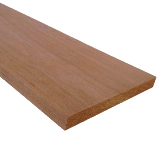 Solid Wood Sheets Cherry