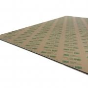 3M 468 adhesive tape