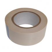 50mm wide Self Adhesive Tape, General Purpose