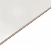 White Acrylic Sheet 3mm