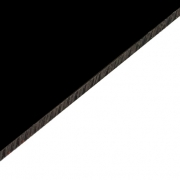 Black Acrylic Sheet 3mm