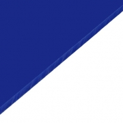 Blue Acrylic Sheets