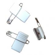 Plastic Self Adhesive Combi Clip