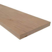 Solid Wood Sheets, Maple