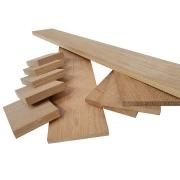 Solid Wood Bundle Pack