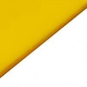 Yellow Acrylic Sheets